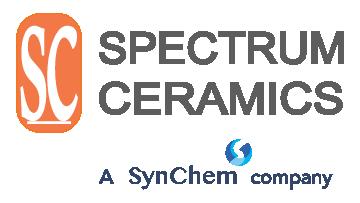 Spectrum Ceramics